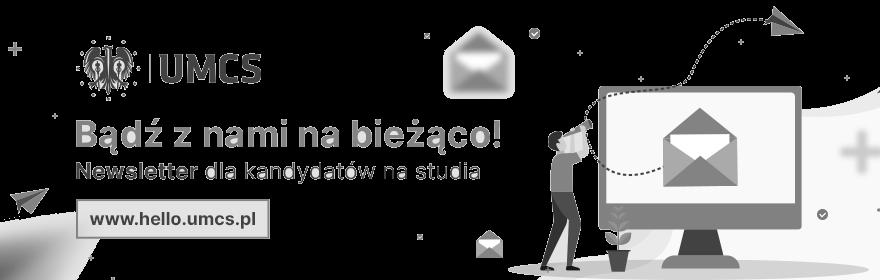 baner - newsletter dla kandydatów.png