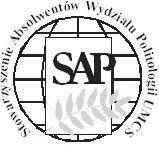 wp-sap-logo