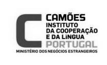 logo.centrum.jpg