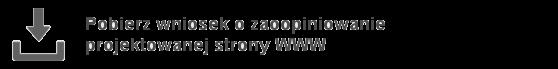 button odsyłający do wniosku o zaopiniowanie projektowanej zewnętrznej strony WWW.png