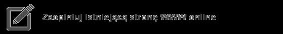 button odsyłający do wniosku online o zaopiniowanie istniejącej zewnętrznej strony WWW.png