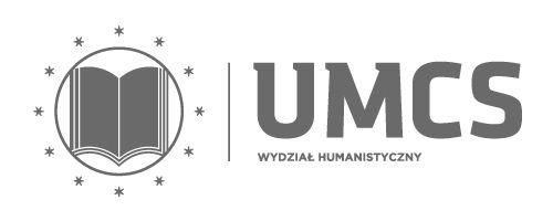 logotyp_wydzial-humanistyczny.jpg