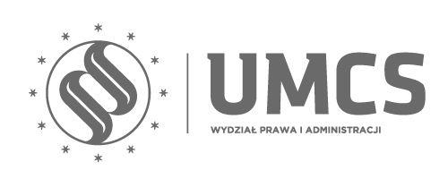 logotyp_prawo.jpg