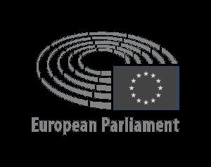 Logotyp Parlamentu Europejskiego