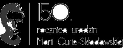 logo150mcszare.png