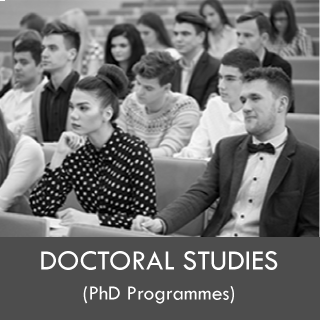 doctoral.png