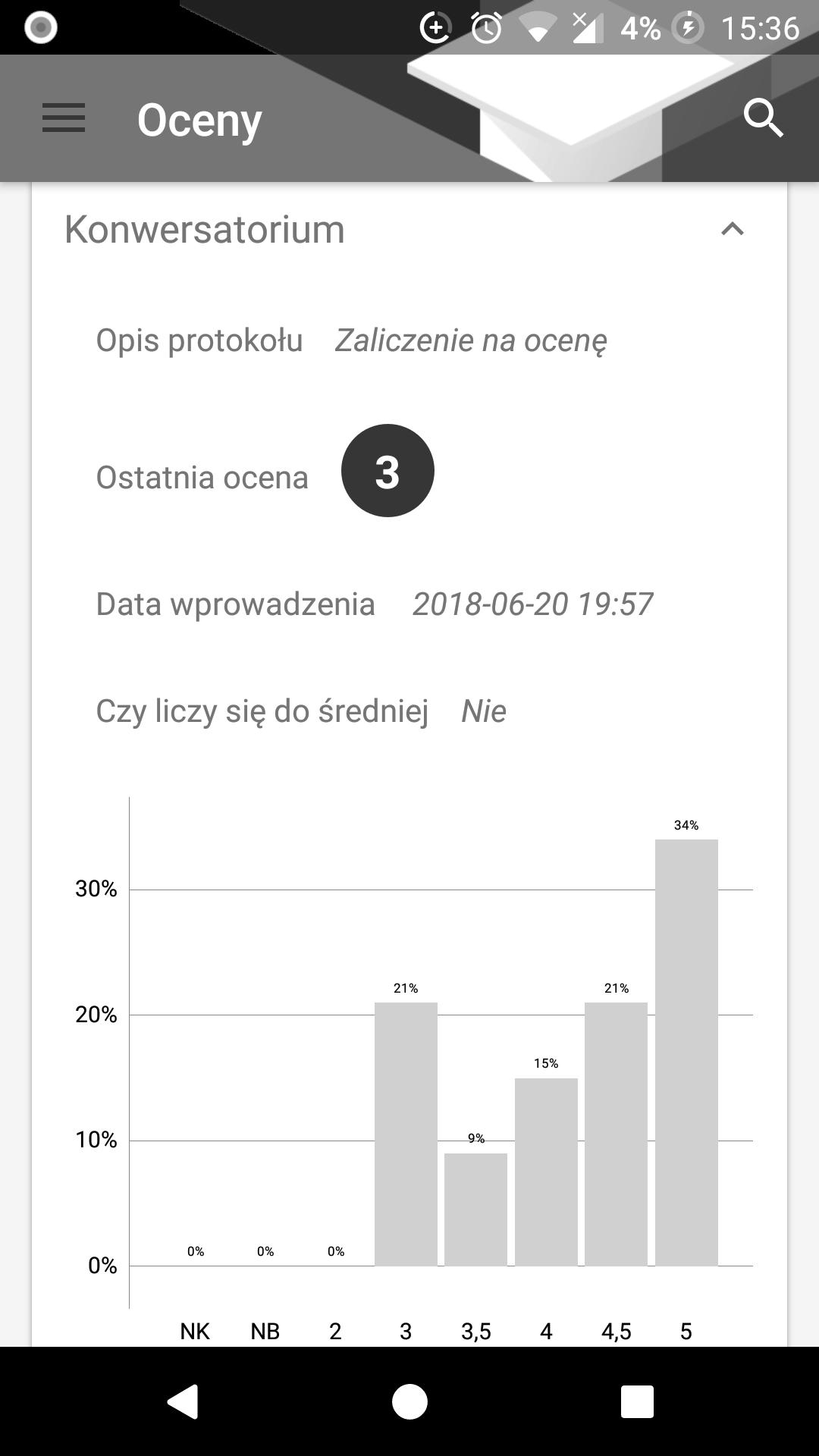 Screenshot (7 sty 2019 15_36_36).png