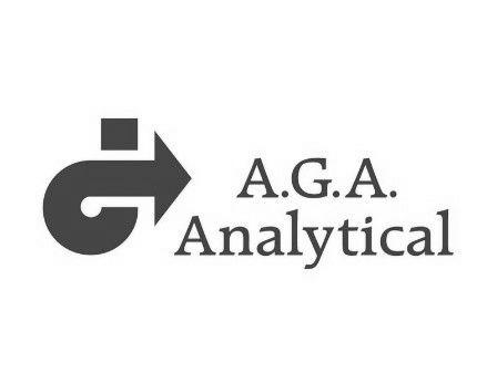 AGA Analytical.jpg