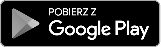 google-play-pobierz.png