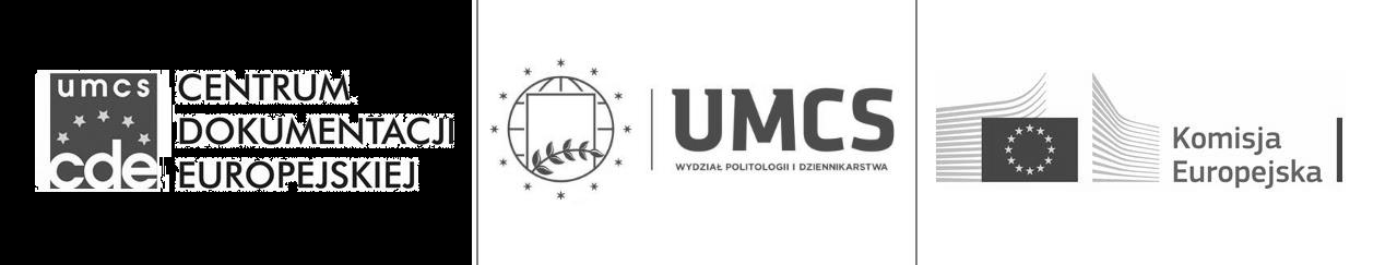 warsztaty europejskie - logotypy.png