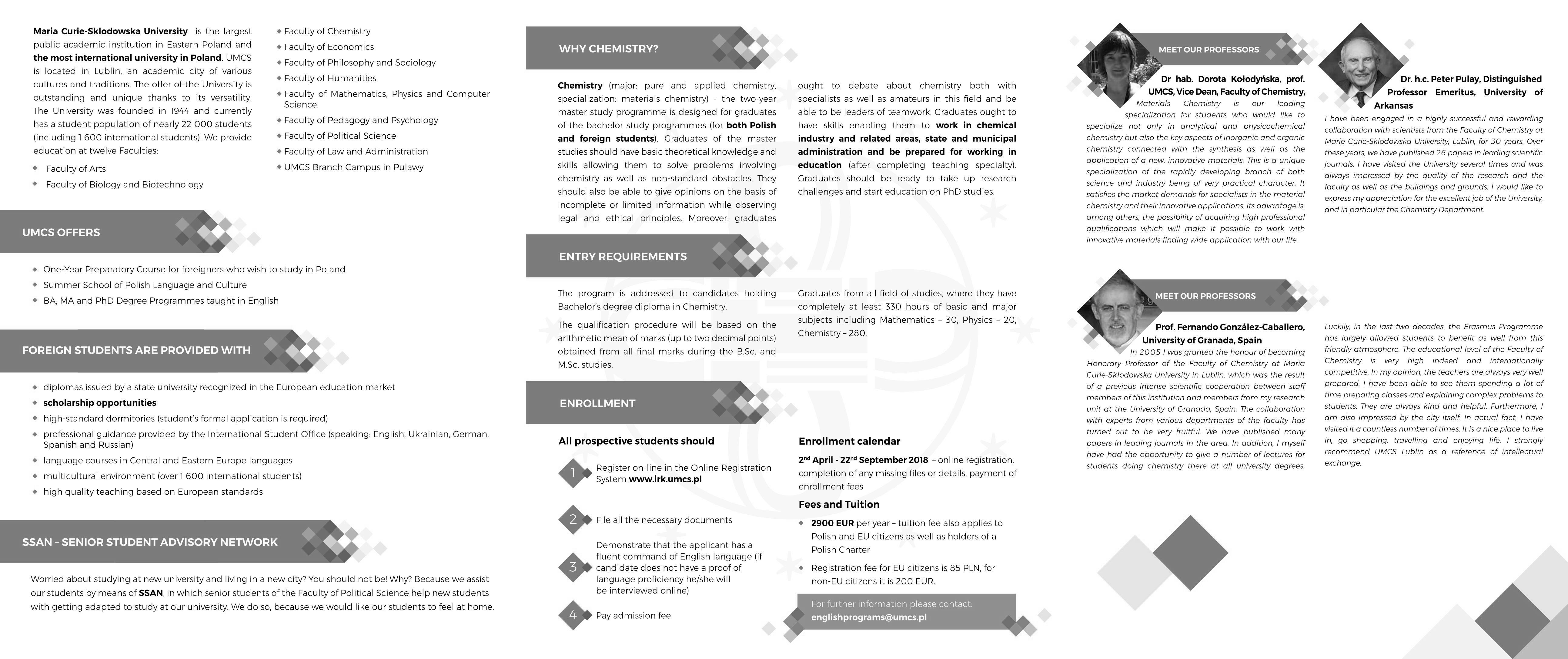 Chemistry MSc Programme - details.jpg
