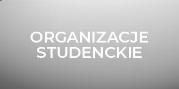 organizacje studenckie.png