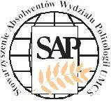 wp-sap-logo