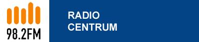 RADIO_CENTRUM_button.png