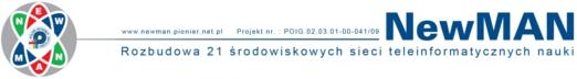 newman_logo1.jpg