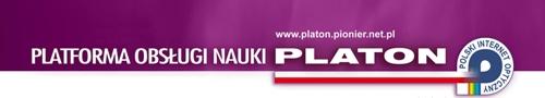 logo_platon.jpg