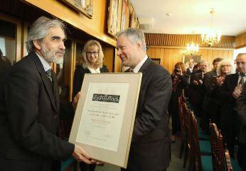 Hrycak_Nagroda_Strona UMCS.jpg