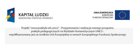 stopka_STRONA.png