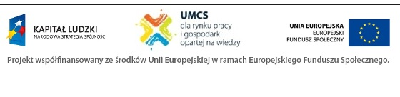 stopka UMCS dla rynku.jpg