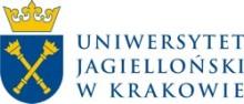 logo_uj_poziom.jpg