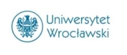 UNIW.WROCLAW_1.jpg
