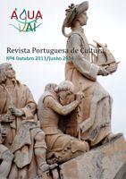 Agua_vai_4-CAPA_2.jpg