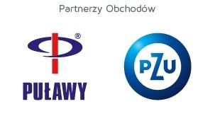 partnerzy_70lecia.jpg
