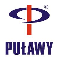 logo_ZAPulawySA1.jpg