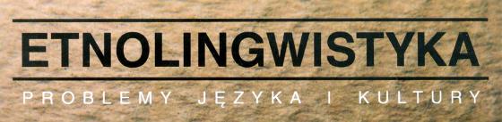 etnolingwistyka-baner.png