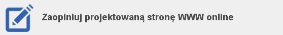 button odsyłający do wniosku online o zaopiniowanie projektowanej zewnętrznej strony WWW.png