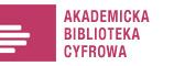 logo_abc_sml.png