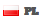 wersja_polska.png
