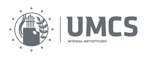 logotyp_artystyczny.jpg