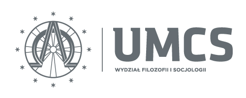 logotyp_filozofia_socjologia.jpg