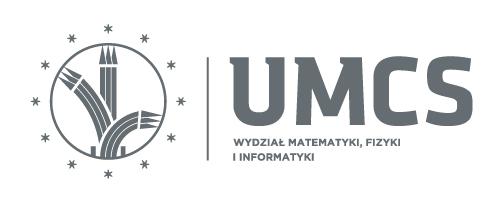 logotyp_mfi.jpg