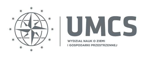 logotyp_wnoz.jpg