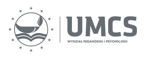 logotyp_pip.jpg