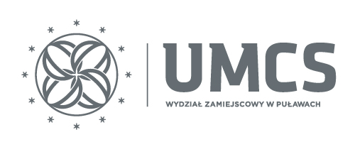 logo_pulawy.jpg