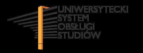 logo systemu usos.png