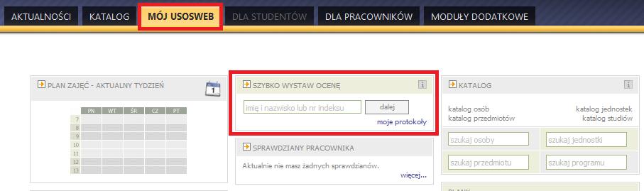 Wystaw_ocene.png