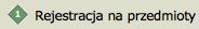 rejestracja_na_przedmioty.png