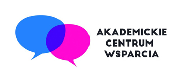 150438-akademickie-centrum-wsparcia-logo.jpg