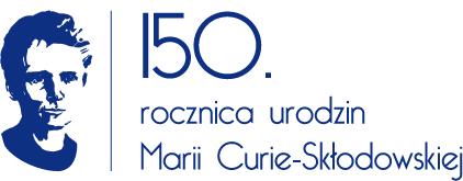 logo150mcniebieskie.png