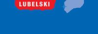 logo kuriera lubelskiego.png
