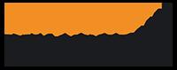 radio_centrum_logo.png