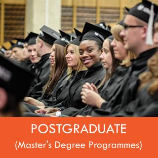 postgraduate.png