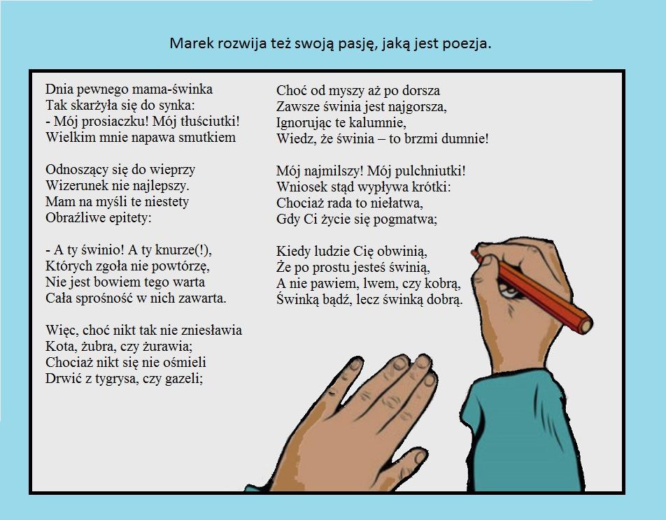 Marek (9).jpg