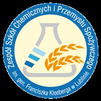 logo ZSChiPS.png