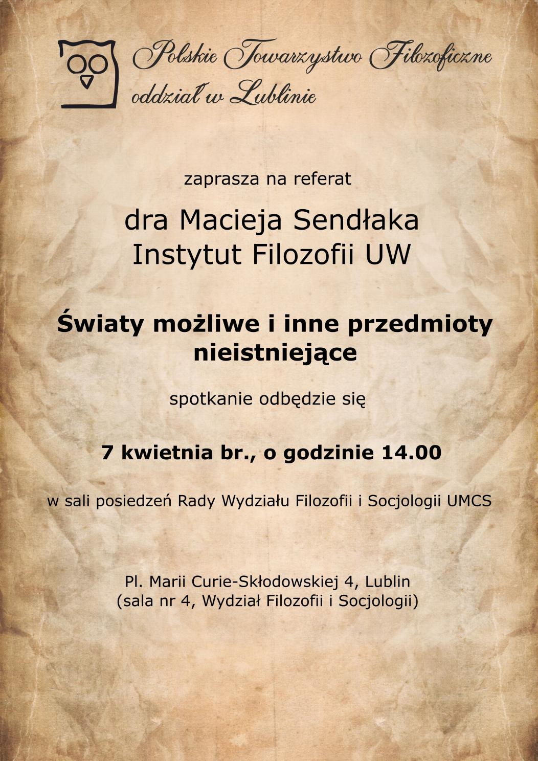 Plakat PTF (07.04.2017).png