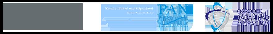 organizatorzy_stopka.png